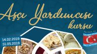 Aksaray'a has yöresel lezzetler yaşatılacak