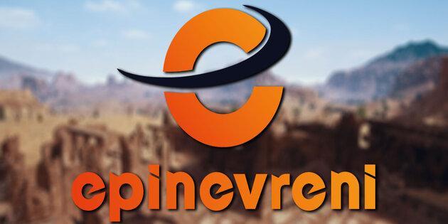 Epinevreni.com Güvenilir mi Hangi Ürünler Mevcut?