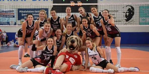 Kuzeyboru Spor Kulübü Hatay'a 2001 fidan bağışlayacak