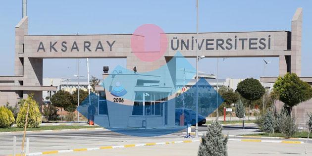 ASÜ, birçok köklü üniversiteyi geride bıraktı