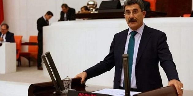 Ayhan Erel, Sağlık Bakanı'na aşılamada son durumu sordu