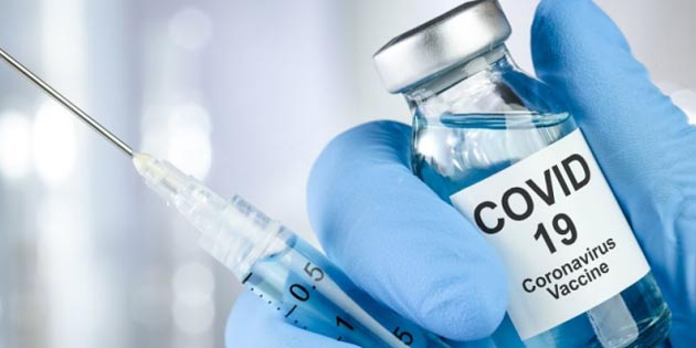 Aşı ile ilgili flaş gelişme! E-devlet üzerinden başladı