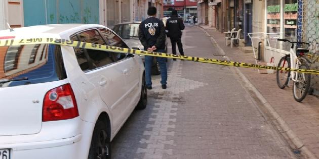 Silahlı saldırıda ağır yaralanan kişi hayatını kaybetti