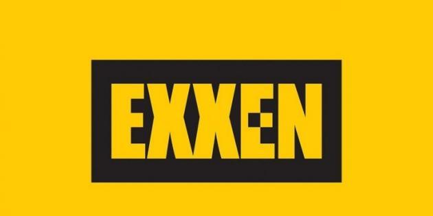 Acun Ilıcalı: Exxen, 1 Ayda 1 Milyon Üye Sayısına Ulaşacak