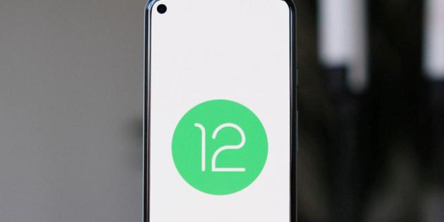 Android 12 ile Telefonlara Geleceği Kesinleşen 15 Özellik