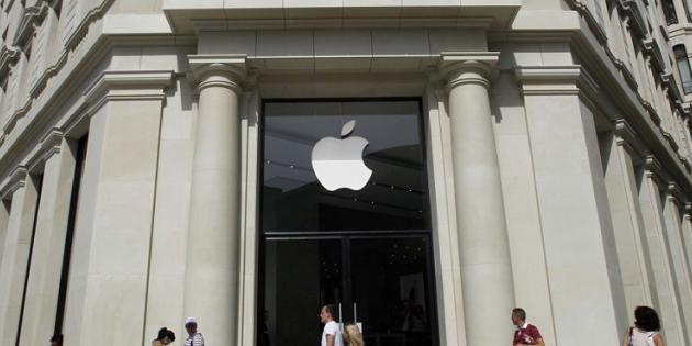 Apple, Cihazların Onarılabilirlik Bilgisini Paylaşacak