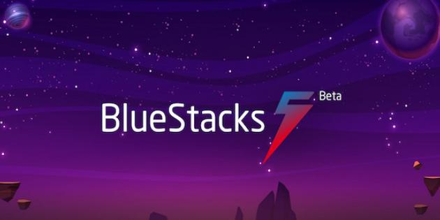 BlueStacks, şimdiye kadarki en hızlı sürümünü yayınladı