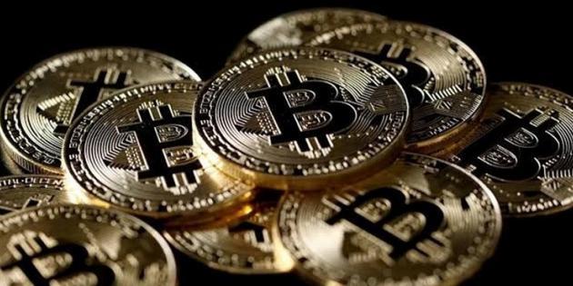 CoinBase'e Göre Nakamoto, Piyasa İçin Risk Teşkil Ediyor
