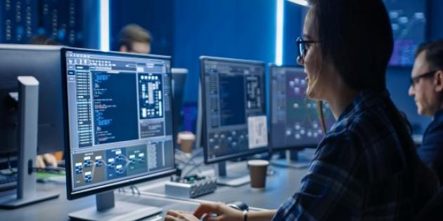 Covid-19 ile kritik sektörlerin siber güvenliğini hatırladık