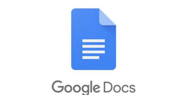 Google Dokümanlar Kullanıcıları İçin 10 Faydalı Tüyo