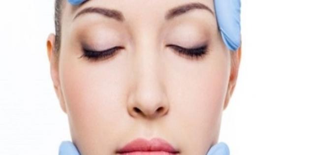 Göz kapağı estetiği hangi durumlarda yapılır?
