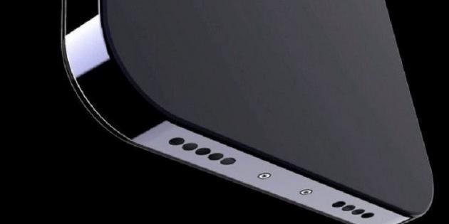 iPhone 13'te Kurtarma Modunun Nasıl Çalışacağı  Ortaya Çıktı