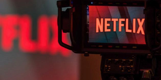 Netflix, Çeşitliliği Artırmak İçin 100 Milyon Dolar Ayırdı