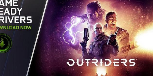 NVIDIA Studio Sürücüsü, Blender, V-Ray, Redshift ve Autodesk Arnold için Gelişmiş Destek Sunuyor