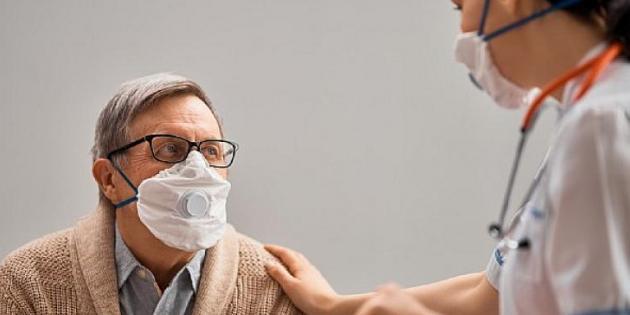 Pandemi, kolon kanserinde erken tanıyı engelliyor!