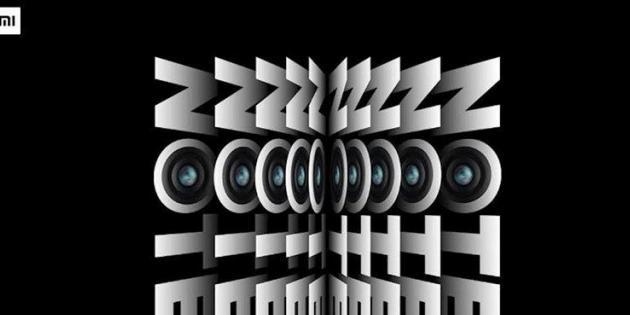 Redmi Note 10, 120 Hz Yenileme Hızına Sahip Olacak