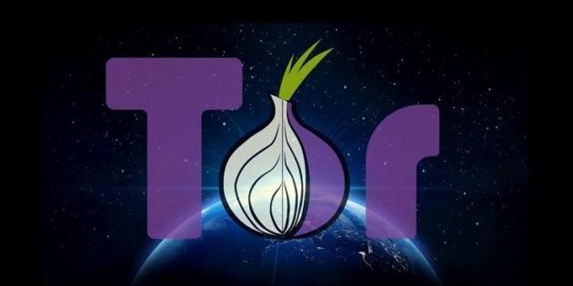Tor Browser Dışında Hiçbir Tarayıcıda Bulunmayan 5 Özellik