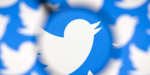 Ücretli Tweetleri Duyuran Twitter, Kullanıcılarından Sert Te