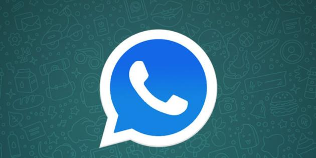 WhatsApp APK İndirmek Güvenli Değil: İşte Nedenleri