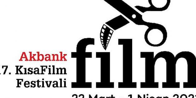 Akbank Kısa Film Forum: senaryo yarışması finalistleri belirlendi
