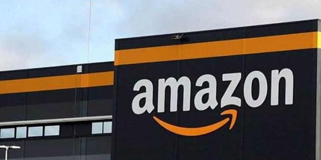 Amazon Türkiye, Verileri Yurt Dışına Taşıyacak
