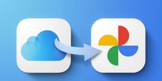 Apple'dan iPhone'dan Android'e Geçişi Kolaylaştıran Özellik