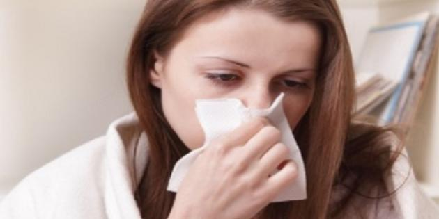 Bağışıklık sisteminizi probiyotiklerle koruyun