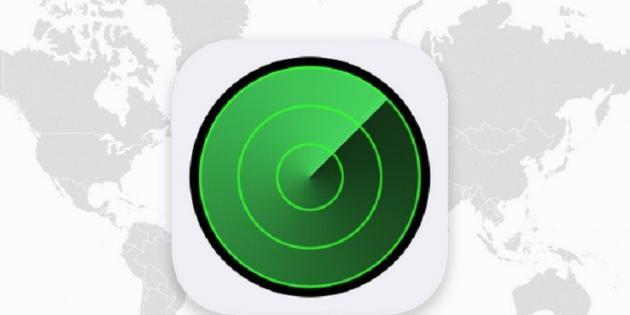 Bul Uygulaması Bilinmeyen Takip Cihazlarını Tespit Edecek