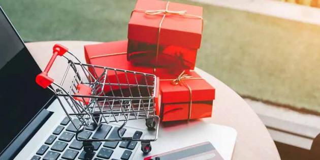 E-ticarette Dikkat Edilmesi Gereken 17 Altın Kural