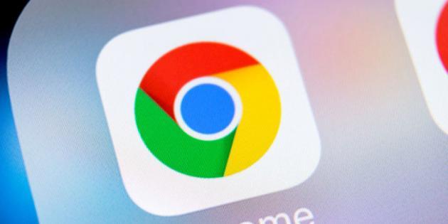 Google, Chrome Tarayıcısını Daha Sık Güncelleyecek