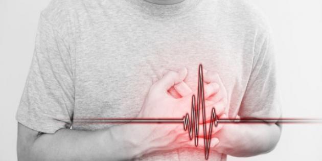 Gümüşhaneli çift iki hafta arayla kalp krizi geçirdi