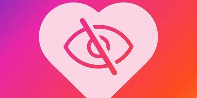 Instagram'dan Beğeni Gizleme Özelliği Açıklaması