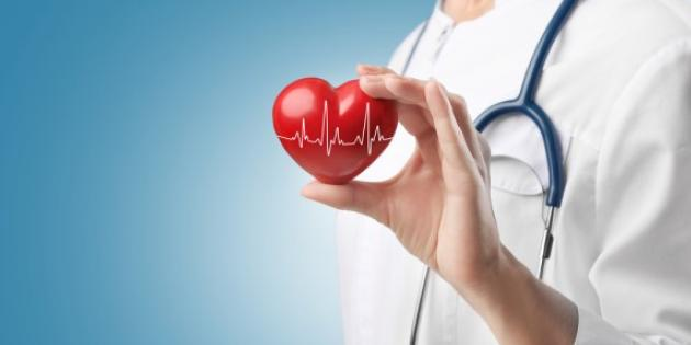 Kadın kalbinin 7 farkı