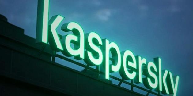 Kaspersky, siber uzayda güvenliği geliştirmek için Paris Çağrısı'nda Cigref ile bir araya geliyor