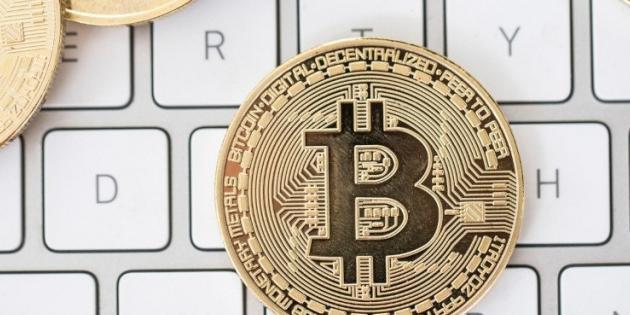 Kripto Para Vergi Düzenlemesi Hakkında Yeni Bilgiler