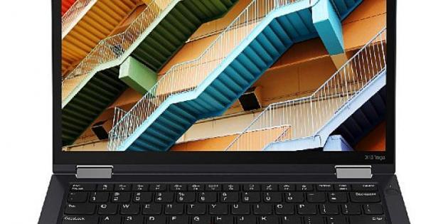 Lenovo'nun yeni ThinkPad™ ve ThinkVision ürünleri son teknoloji özellikleriyle dilediğiniz her yerden iş yapma imkanı sunuyor
