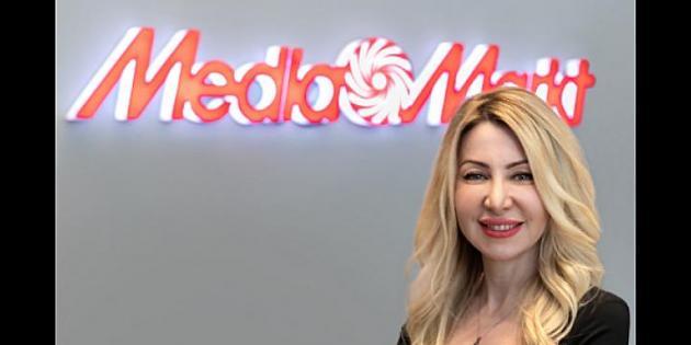 MediaMarkt Türkiye'den 50 kadına eğitim desteği