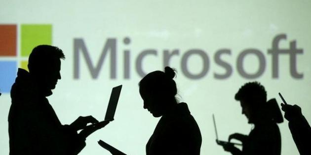 Microsoft: Çin ABD'deki Kurumların E-Postalarına Saldırıyor