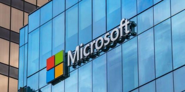 Microsoft, Exchange Saldırıları İçin Bir Araç Yayınladı