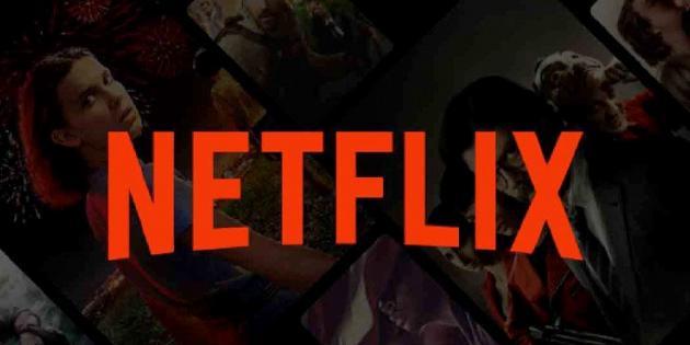 Netflix, Türkiye Fiyatlarına Neden Zam Yaptığını Açıkladı