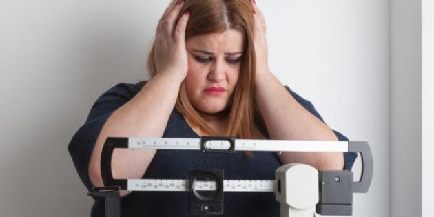 Obezitenin yol açtığı 10 hastalık