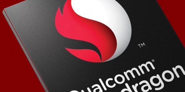 Qualcomm Snapdragon 775'in Özellikleri Ortaya Çıktı