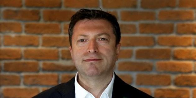 Serdar Kuzuloğlu, Kripto Para Terimlerini Açıkladı