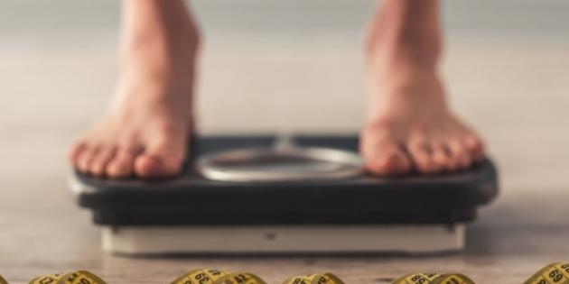 Son birkaç kiloyu bir türlü veremiyorsanız