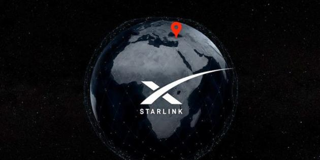 Starlink Başvurusu Nasıl Yapılır?