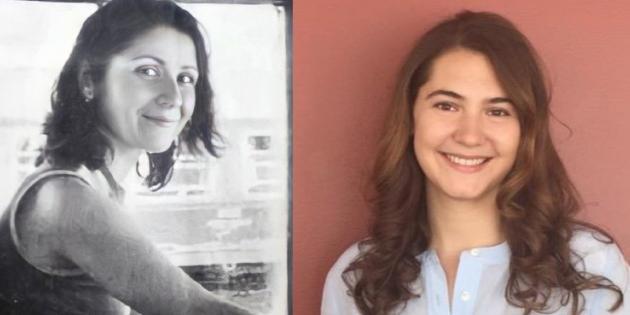 Tarihe Adını Altın Harflerle Yazdıran 20 Türk Bilim Kadını