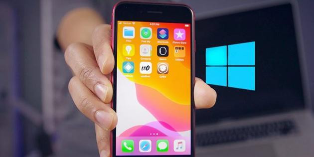 Unc0ver, Tüm iPhonelarda Çalışan Bir Jailbreak Yayınladı