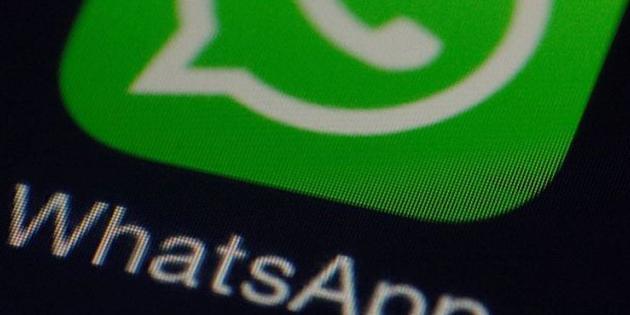 WhatsApp, 24 Saatlik Süreli Mesaj Özelliğini Test Ediyor
