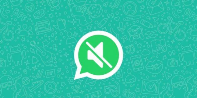 WhatsApp, Video Sesini Kapatma Özelliğini Yayınladı