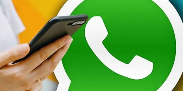 WhatsApp'a Kaybolan Fotoğraflar Özelliği Geliyor